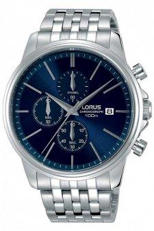 Zegarek męski Lorus RM323EX9