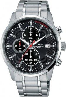 Zegarek męski Lorus RM325DX9