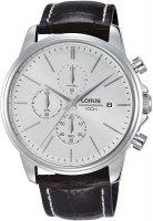 Zegarek Lorus RM325EX8