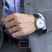 Zegarek męski Lorus Klasyczne RM325EX8 - zdjęcie 2