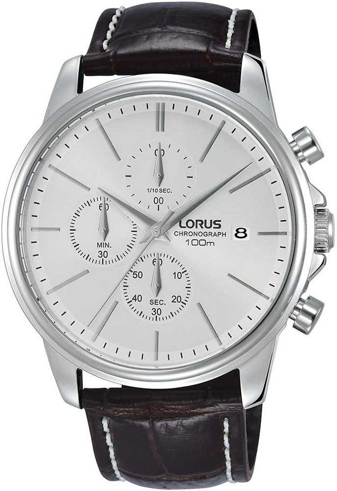 zegarek Lorus RM325EX8 - zdjęcie 1