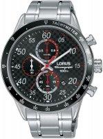 Zegarek Lorus RM331EX9