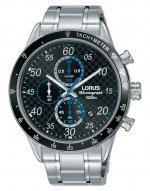 Zegarek Lorus RM333EX9