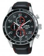 Zegarek Lorus RM339EX9