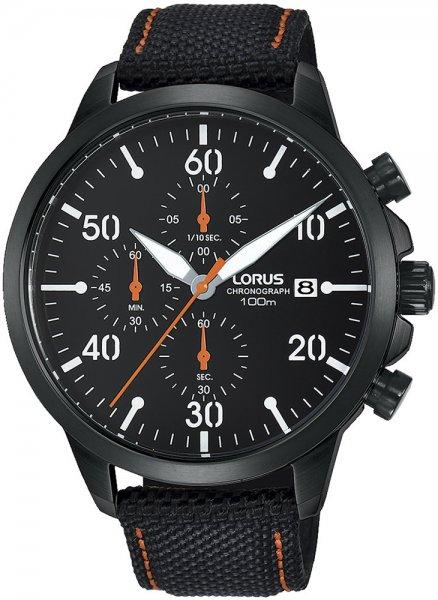 zegarek Lorus RM347EX9 - zdjęcie 1