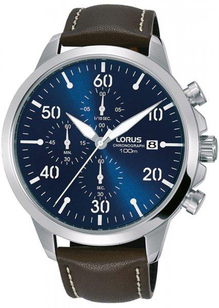 zegarek Lorus RM353EX9 - zdjęcie 1