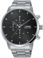 Zegarek Lorus RM357EX9