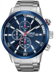 Zegarek męski Lorus RM359CX9