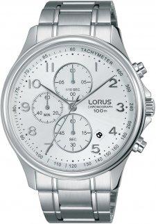 Zegarek męski Lorus RM359DX9