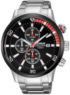 Zegarek męski Lorus RM361CX9