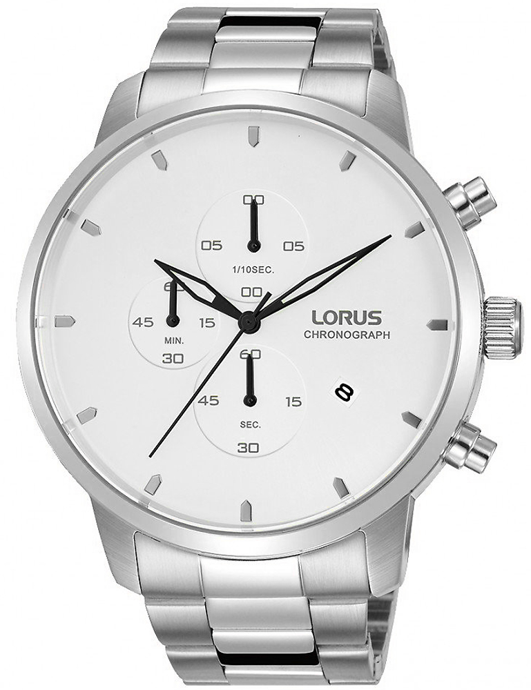 zegarek Lorus RM361EX9 - zdjęcie 1