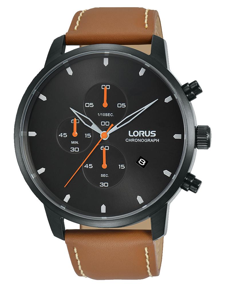 zegarek Lorus RM365EX9 - zdjęcie 1