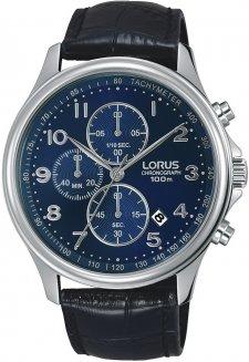 Zegarek męski Lorus RM367DX9