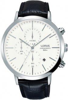 Zegarek męski Lorus RM373DX9