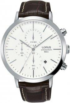 Zegarek męski Lorus RM375DX9