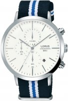Zegarek Lorus RM377DX9