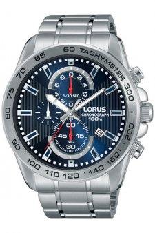 Zegarek męski Lorus RM383CX9