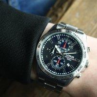 Zegarek męski Lorus Sportowe RM383CX9 - zdjęcie 2