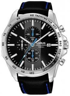 Zegarek męski Lorus RM391EX9