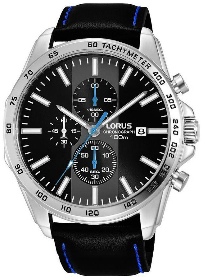 zegarek Lorus RM391EX9 - zdjęcie 1