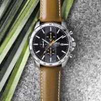 Zegarek męski Lorus Sportowe RM393EX9 - zdjęcie 2