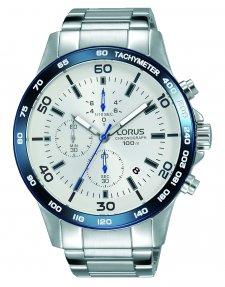 Zegarek męski Lorus RM395CX9