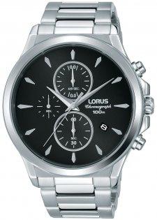 Zegarek męski Lorus RM395EX9