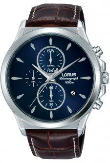 Zegarek męski Lorus RM397EX8