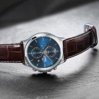 Zegarek męski Lorus Klasyczne RM397EX8 - zdjęcie 2