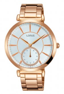 Zegarek damski Lorus RN412AX9