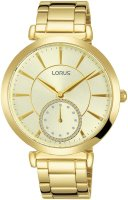 Zegarek Lorus RN414AX9