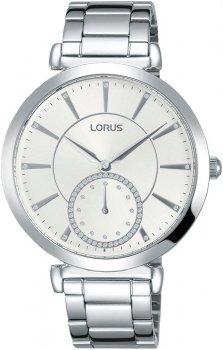 Zegarek damski Lorus RN415AX9