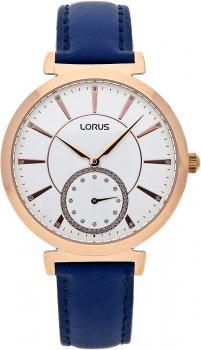 Zegarek damski Lorus RN418AX7