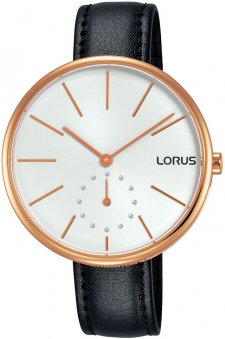 Zegarek damski Lorus RN420AX8
