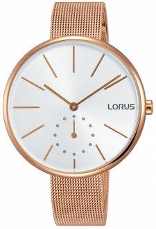 Zegarek damski Lorus RN420AX9