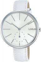 Zegarek Lorus RN421AX8