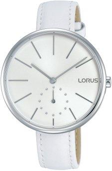 Zegarek damski Lorus RN421AX8