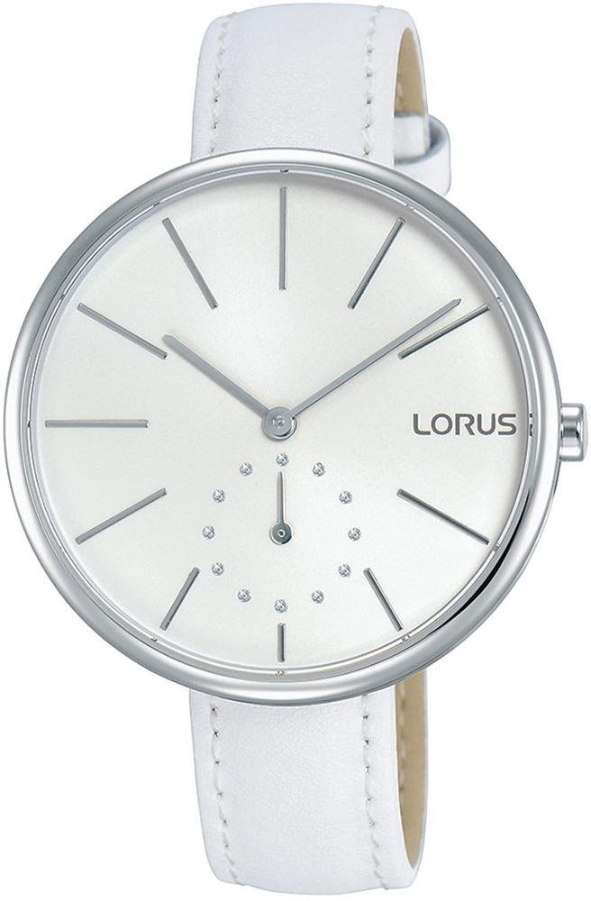 zegarek Lorus RN421AX8 - zdjęcie 1