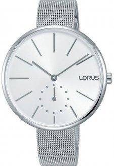 Zegarek damski Lorus RN421AX9