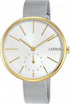 Zegarek damski Lorus RN422AX8