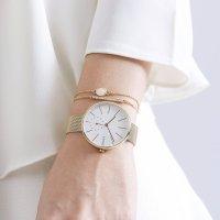 Zegarek damski Lorus Klasyczne RN422AX9 - zdjęcie 2