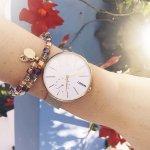 Zegarek damski Lorus Klasyczne RN422AX9 - zdjęcie 4