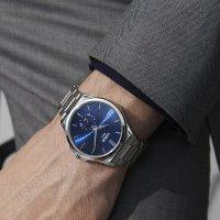 Zegarek męski Lorus Klasyczne RN427AX9 - zdjęcie 2