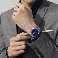 Zegarek męski Lorus Klasyczne RN427AX9 - zdjęcie 3