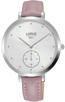 Zegarek damski Lorus RN435AX7