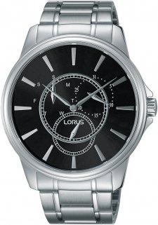 Zegarek męski Lorus RP501AX9