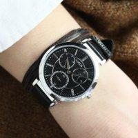 Zegarek damski Lorus Klasyczne RP509AX8 - zdjęcie 2