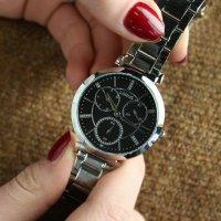 Zegarek damski Lorus Klasyczne RP509AX8 - zdjęcie 3