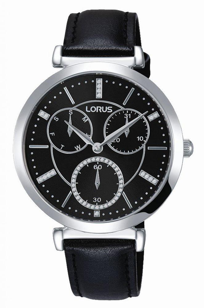 zegarek Lorus RP509AX8 - zdjęcie 1