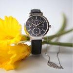 Zegarek damski Lorus Klasyczne RP509AX8 - zdjęcie 4